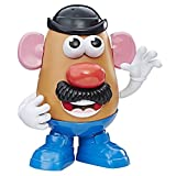 Playskool Mr. Potato Head (Toy)
