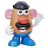 Hasbro Monsieur Patate - Jouet Madame Patate - Jouet Enfant 2 Ans – La Patate...