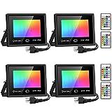 Onforu 20W RGB...image
