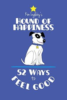 Hound-of-happiness-training-tips-for-women-kim-ingleby-fit-to-succeed