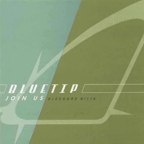 Cheap Rip de Bluetip sur Amazon Music - Amazon.fr