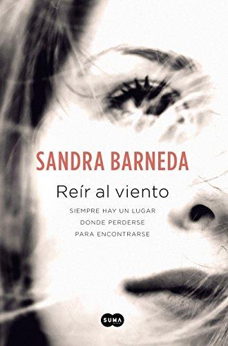 Reír al viento de Sandra Barneda
