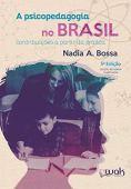 Psicopedagogía en Brasil