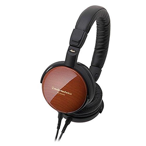オーディオテクニカ EARSUIT ATH-ESW950 細野晴臣 の愛用ヘッドフォンは「Audio Technica(オーディオテクニカ) ATH-ESW950」 【徹底解説】音楽のプロが使用するヘッドフォン特集!ミュージシャン、作曲家、エンジニアが使用するDTMや作曲・編曲にオススメのヘッドフォン・イヤホンの紹介!
