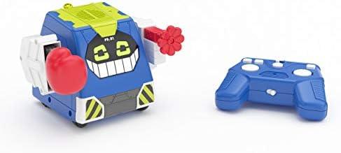 Really Rad Robots - Prankbro 13