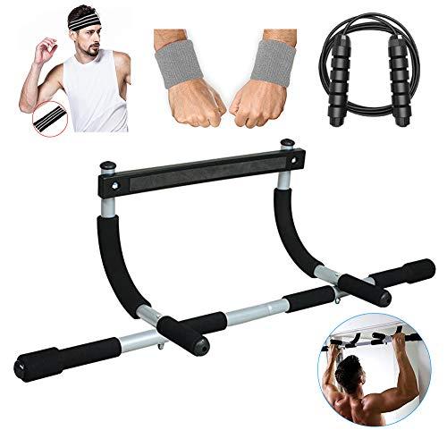 41UMujhwzjL - Home Fitness Guru