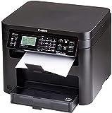 Canon imageCLASS MF232w All-in-one Laser Wi-Fi Monochrome Printer (Black)