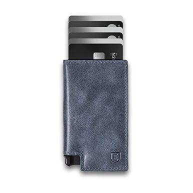 Ekster-Parliament-Slim-Leather-Wallet-RFID-Blocking-Quick-Card-Access