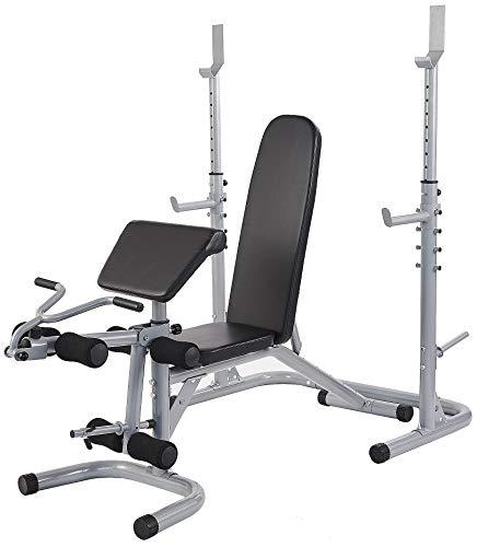 41URhhEFJkL - Home Fitness Guru