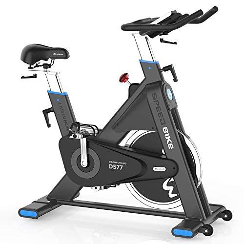 41USC+n3EPL - Home Fitness Guru