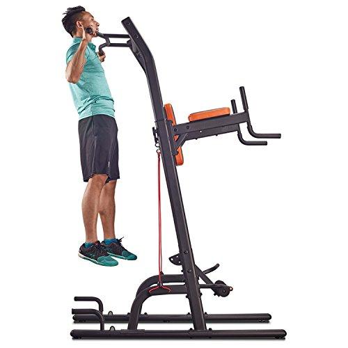 41UV4 UrViL - Home Fitness Guru