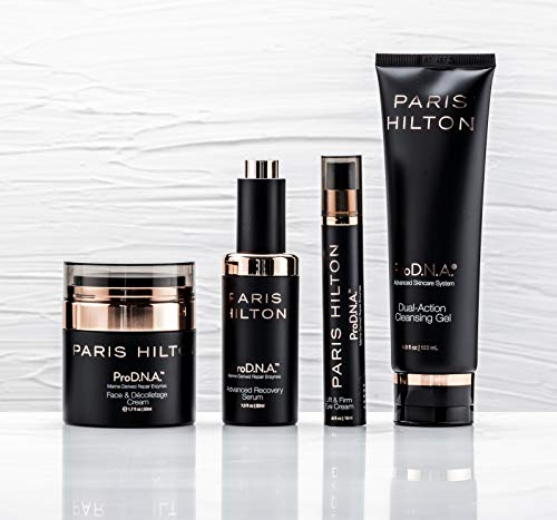 41UWCYTrfdL Quickly recovers skin damaged by UV light, pollution and stress Dramatically improves dark spots, fine lines, and dullness Nourishes the skin with deep hydration to brighten and soften complexion
