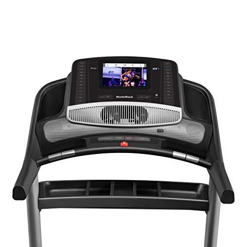 41UWmjsU8oL. SL500 - Home Fitness Guru