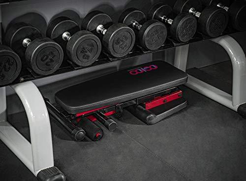 41UXQvu3tGL - Home Fitness Guru