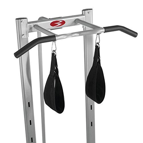 41Ucs30KUmL - Home Fitness Guru