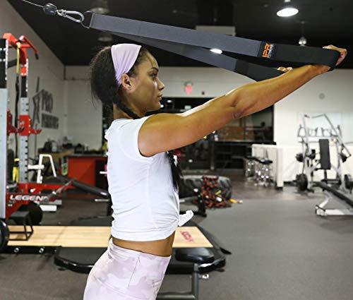 41UefGoOr6L - Home Fitness Guru