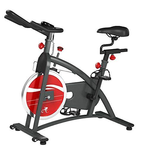 41UgKKX9h L - Home Fitness Guru