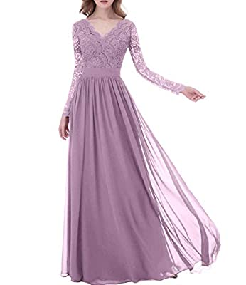 Material:Lace appliques,satin Silhouette:Knee Length Linning: Fully lined, built in bra Two pieces mother of outfit suit:Suit for evening occasion,annual meeting,wedding,formal occasion,party,cocktail Please Refer to the Standard Size Chart Displayed...