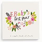 Lucy Darling Baby's First Year...