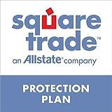 SquareTrade B2B 4-Year PC Peripherals Protection Plan ($0 - $99.99)