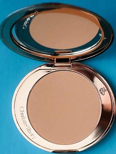 Charlotte Tilbury Airbrush Flawless Finish Skin Perfecting Micro Powder MEDIUM