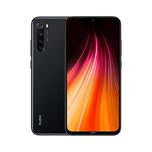 Xiaomi Redmi Note 8 Smartphone, 3G 32G Mobilephone,Pantalla...