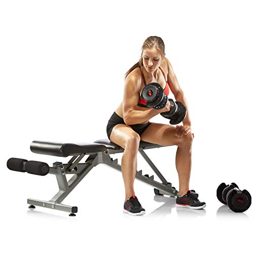 41VDuRolRRL - Home Fitness Guru