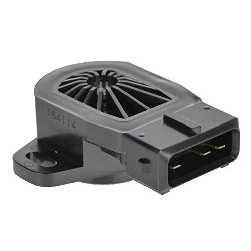 1A Auto Throttle Position Sensor for Sebring Stratus Eclipse Galant Montero Sport