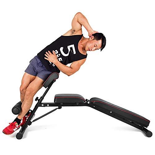 41VSetpZdbL - Home Fitness Guru