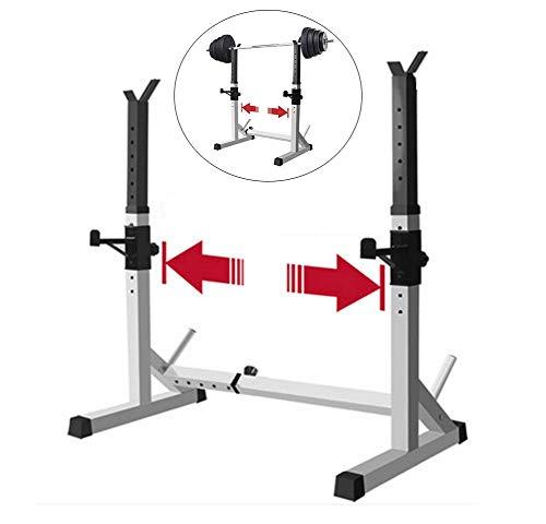 41VWiQnIo5L - Home Fitness Guru