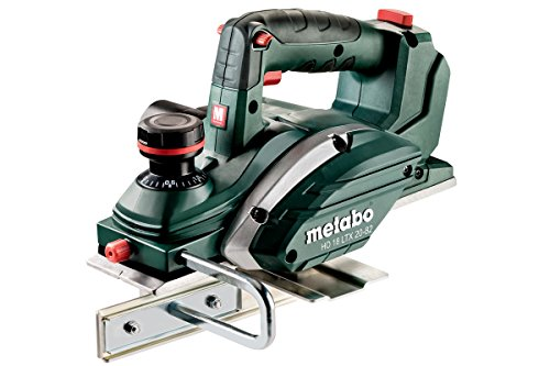 Metabo 602082890 Akkuhobel