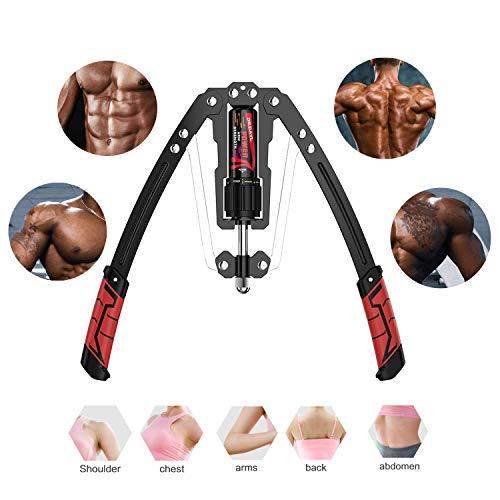 41Vb+ny6BrL - Home Fitness Guru