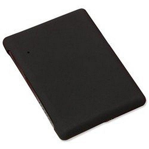 Freecom 56005F, Mobile Hard Drive XXS 3.0, 500 GB, Dimensioni 2.50', USB 3.0, Colore Nero