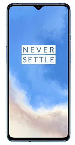 Comprar OnePlus 7T