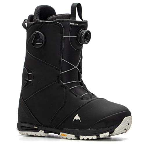 Burton Photon Wide