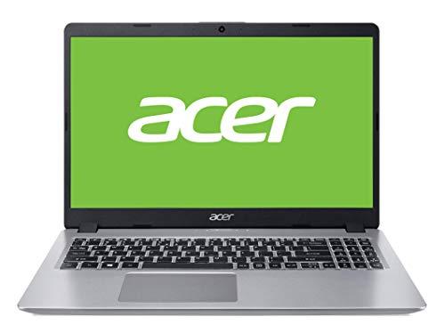 Acer Aspire 5 | A515-52-78YZ - Ordenador portátil 15.6' HD LED (Intel...