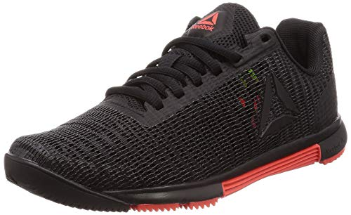 Reebok Women Speed Tr Flexweave Running Shoes