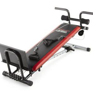 41Vzq55gUWL - Home Fitness Guru