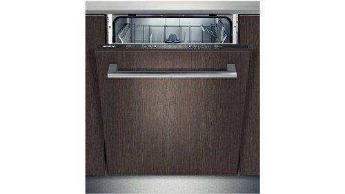 Siemens - SIEMENS - Lave-Vaisselle Tout-Intégrable SN65D002EU (SN 65 D 002 EU)