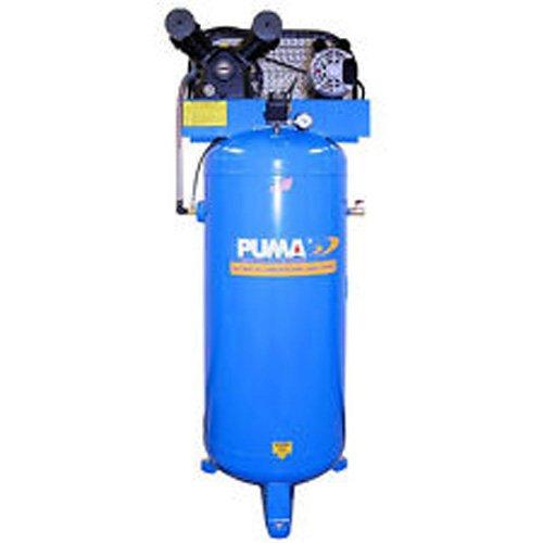 Puma Industries PK-6060V Air Compressor,...