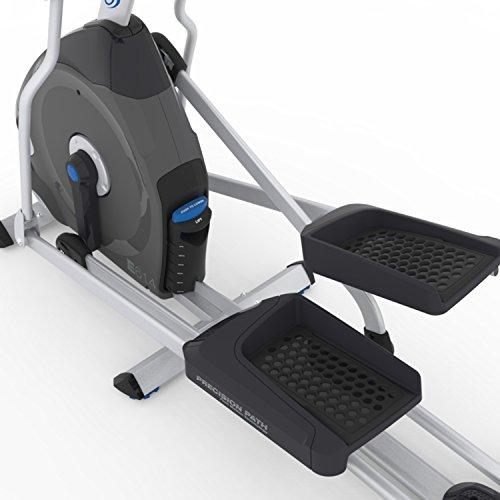 41W89HcolPL - Home Fitness Guru