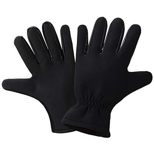 3. Soulern Neoprene Gloves, Kayaking, Diving, Paddle Sports