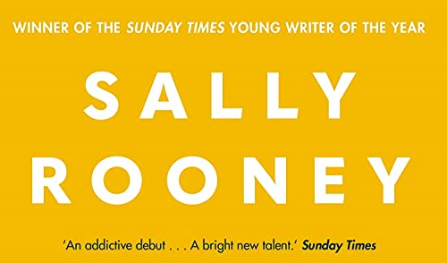 Conversations-with-friends-Sally-Rooney