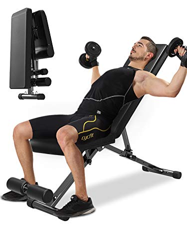 41WBB3eOApL - Home Fitness Guru