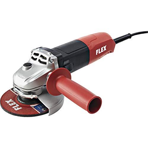 Flex 438340 Winkelschleifer L1001, 1010W