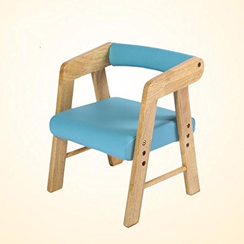 Fly tabouret pliant C-K-P Chaise en Bois, Chaise de Maison, Chaise d'ascenseur, Main Courante, Chaise en Bois réglable (Couleur : D)