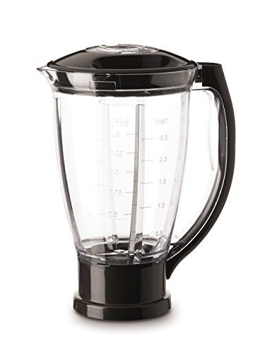Moulinex Küchenmaschine Altes Modell 2021