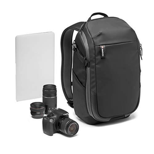 Sac à dos photo Advanced² Compact Manfrotto MB MA2-BP-C pour Appareil...