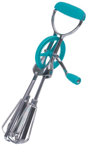 Prepworks by Progressive Egg Beater