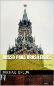 Russian for Brazilians (LanguageMind Book 1)